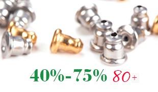 40%-75% 80+